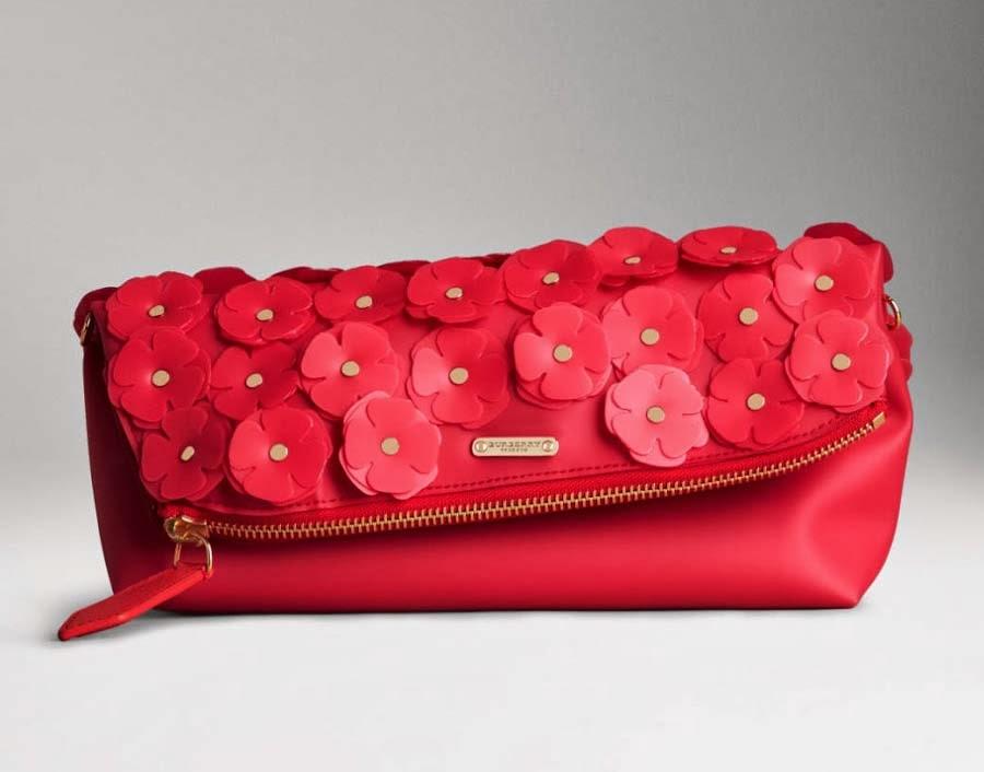 2014 çanta modelleri