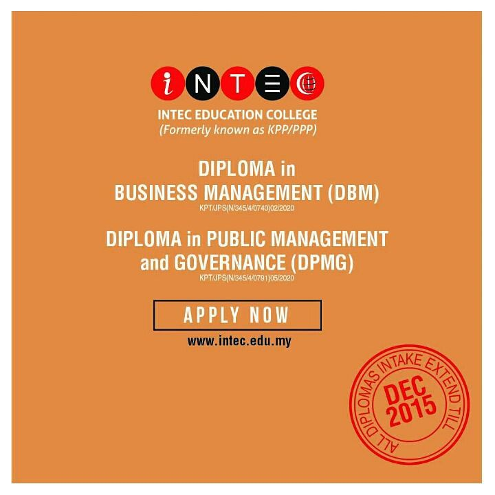 hnc diploma in business