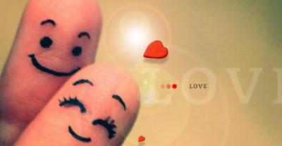 imagenes de facebook de amor