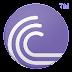 BitTorrentPro – Torrent App 2.56 Apk