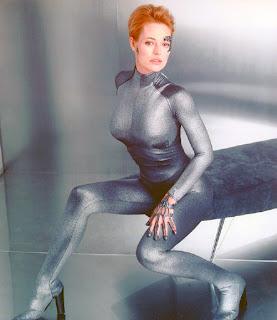 Celebrities In Tight Suit