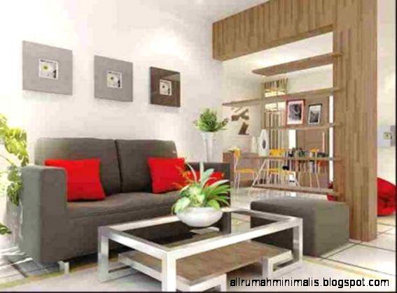 Cara Memilih Furniture Untuk Rumah Minimalis