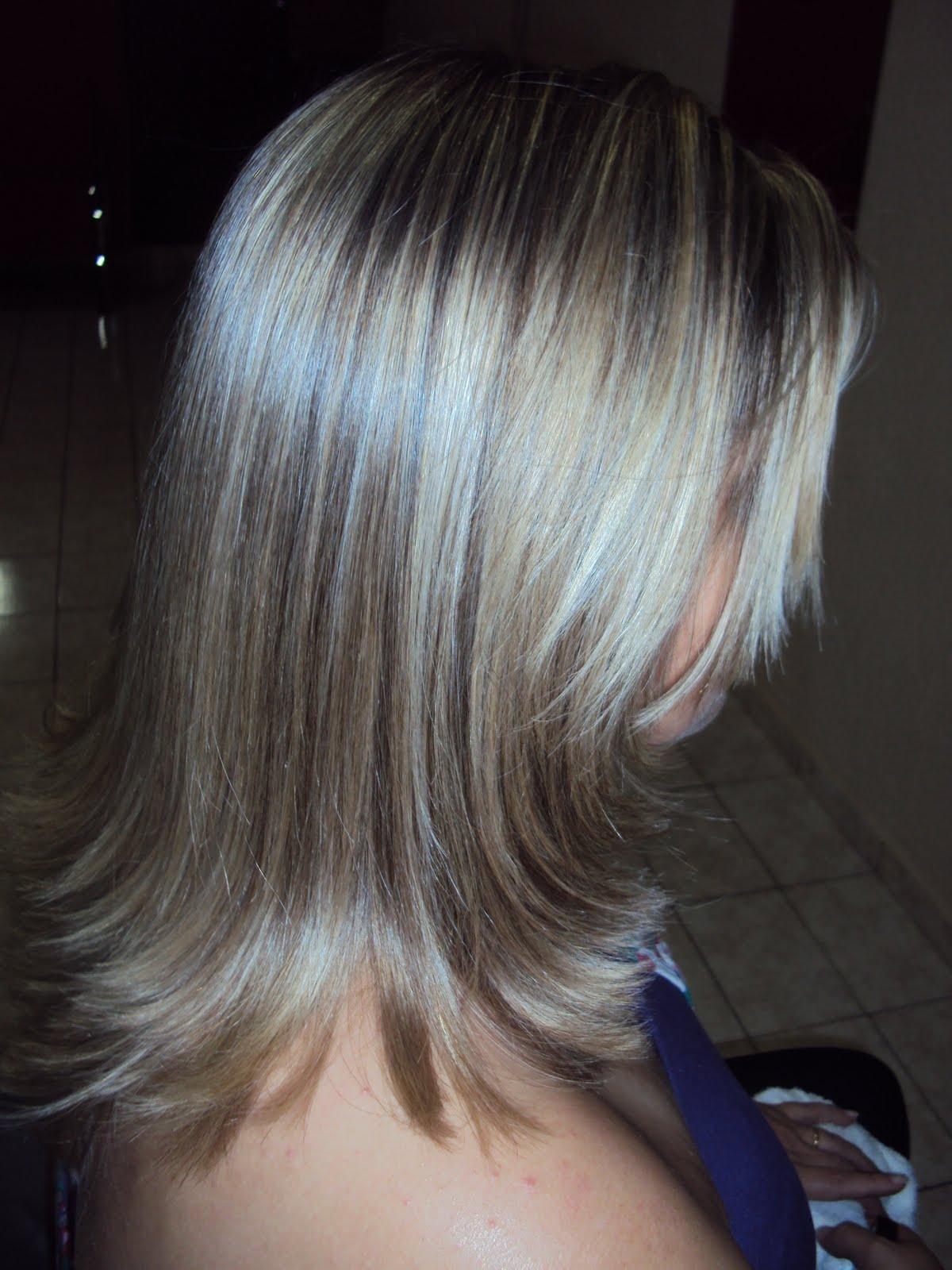 cabelo sobre a t cnica do visagismo kumpulan foto cantik