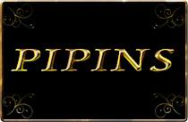 Pipins Bijoux
