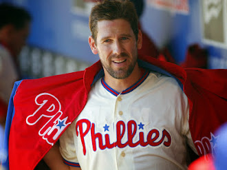 Don't Trade Cliff Lee!!!
