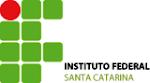 Caderno de Prova IFSC-2011