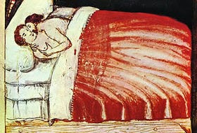 sinonimos de prostitutas prostitutas medievales