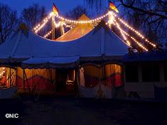Circus California