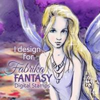 Fabrika Fantasy Designteam