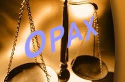 Portal Empregado Público Xustiza