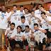 La UDLAP es campeón nacional 2015, arrolla a la UPAEP 80-56