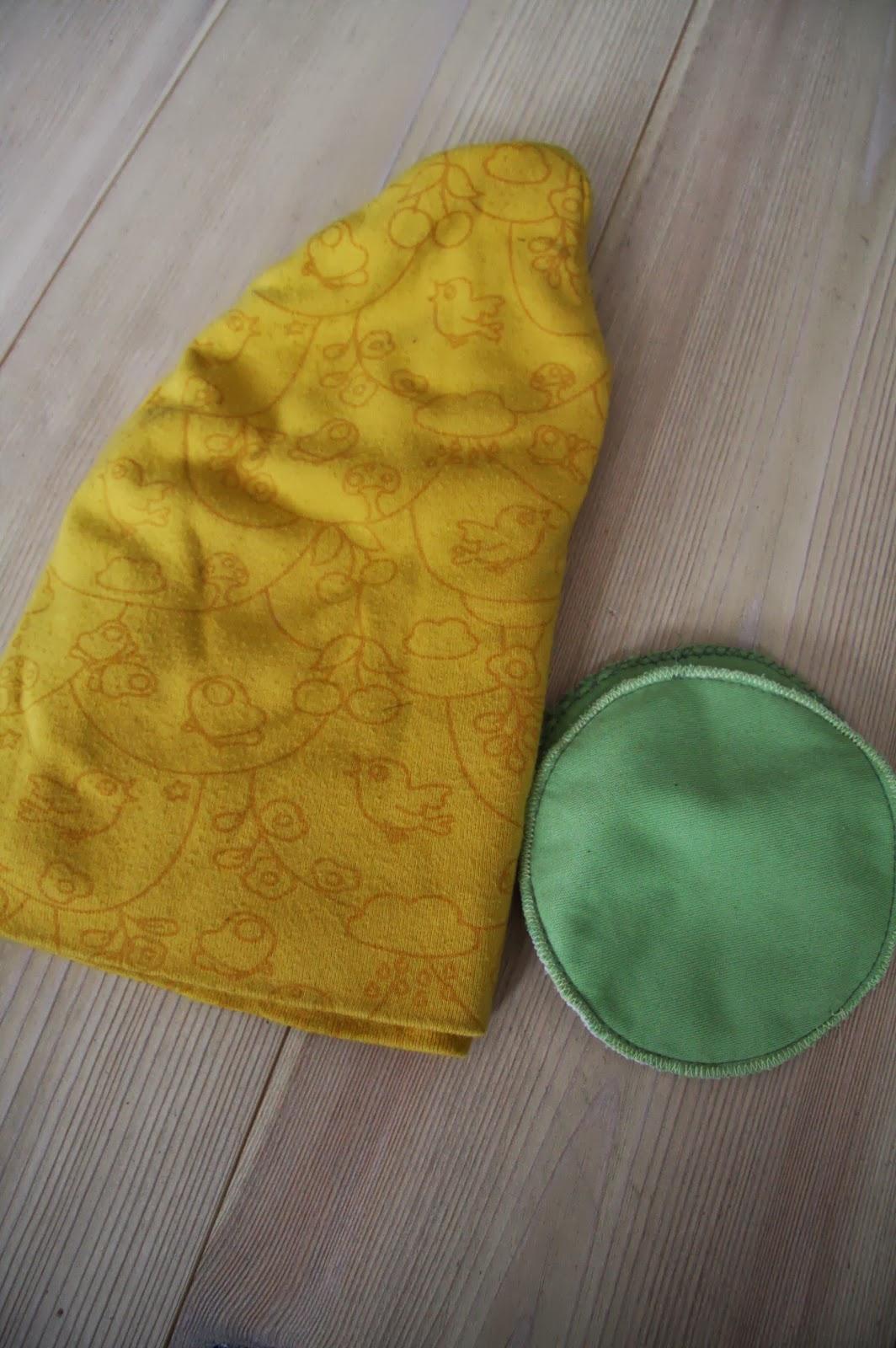 Mitä Naisen Käsilaukku Sisältää : Arjen takaa mysteeri nimelt? naisen k?silaukku