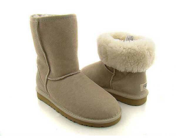 uggs outlet stores