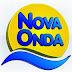 Ouvir a Rádio Nova Onda FM 93,3 de Aracruz - Rádio Online