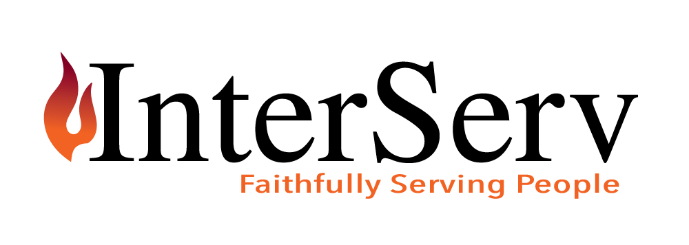Faithfully Serving People