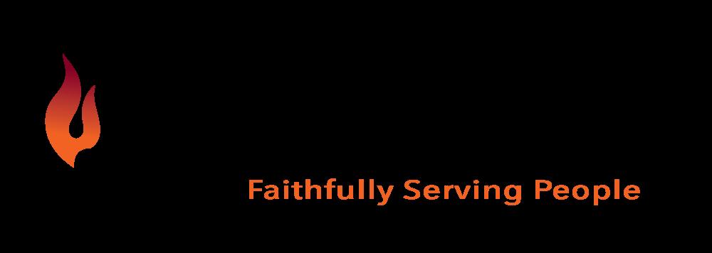 Faithfully Serving People