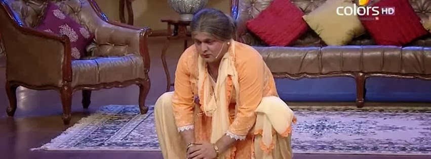 Ali Asgar As Dadi HD Wallpapers Free Download