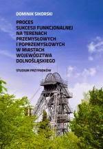 http://www.ksiegarnia-europejska.pl/modules.php?name=Sklep&plik=lista&nazwa=opis&recenzje=dodaj&nr_katal=9788363839109&store_id=2