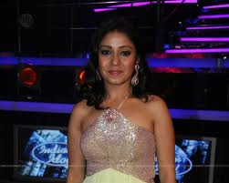 Sunidhi-Chauhan-hot-Indian-singer-7