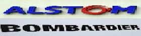 Alstom, el nuevo gigante ferroviario europeo