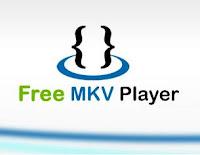 برنامج تشغيل الفيديو mkv player