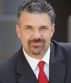 Jeremy Desel