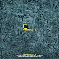 Tronic 2013 Tronic Music