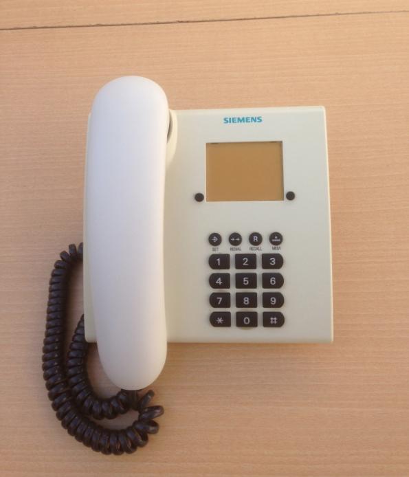 Инструкция телефон siemens euroset 802