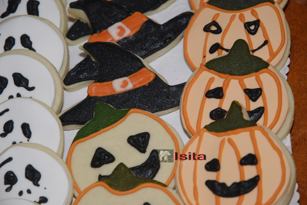 GALLETAS HALLOWEEN II GALLETAS+HALLOWEEN+II-5