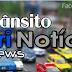 Obras na RJ-116 em Friburgo, RJ, deixam a rodovia em 'pare e siga'