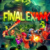 Final Exam 2013 Download Game