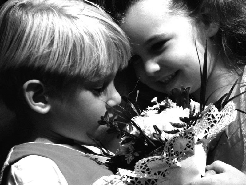 amore baci. amore e aci.