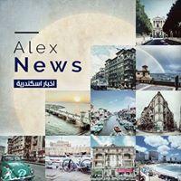 اخبار اسكندرية - Alex News
