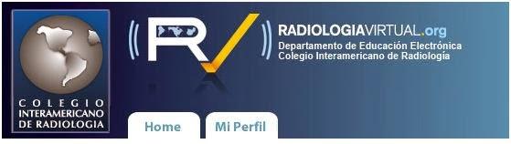 radiologia virtual
