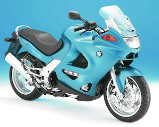 sky colour bmw picture hd bike wallpaper background.jpg
