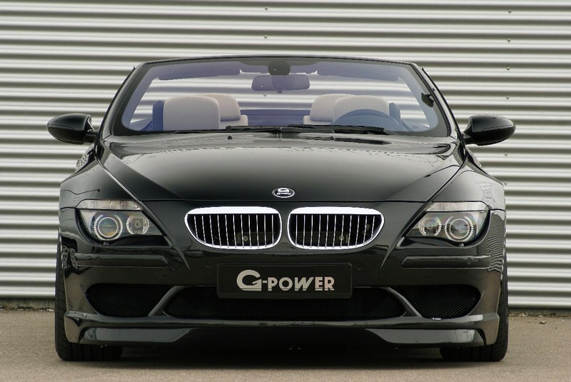 Bmw M6 2012 wallpapers Bmw M6 tuning