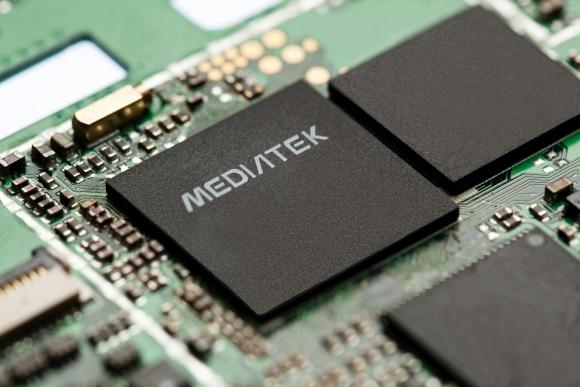 MediaTek Akan Hadirkan CPU 8 Core?
