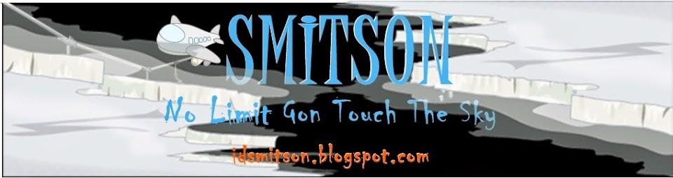 SMITSON