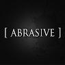 [ AbraSive ]