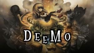 Deemo v2.1.3 Music Mistik MOD APK Android