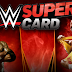 WWE Supercard Hack Tool v2.45 [Android/iOS] + Generator Triche
