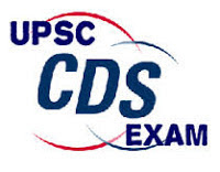 CDS Admit Card
