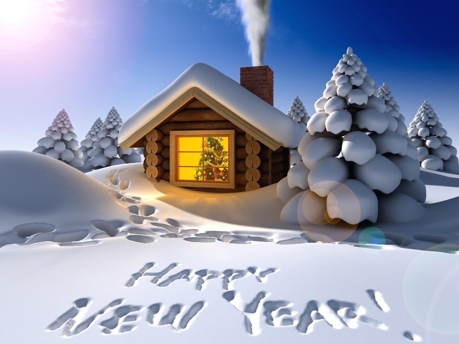 http://3.bp.blogspot.com/-Vjc7IpFDviY/T38wxeiiBKI/AAAAAAAAJ2w/svnnsuix5c4/s1600/2012-new-year-wallpapers-hd.jpg
