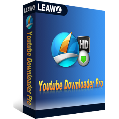 Youtube Downloader PRO (YTD) v3.9 + Crack | PROGRAMAS WEB FULL