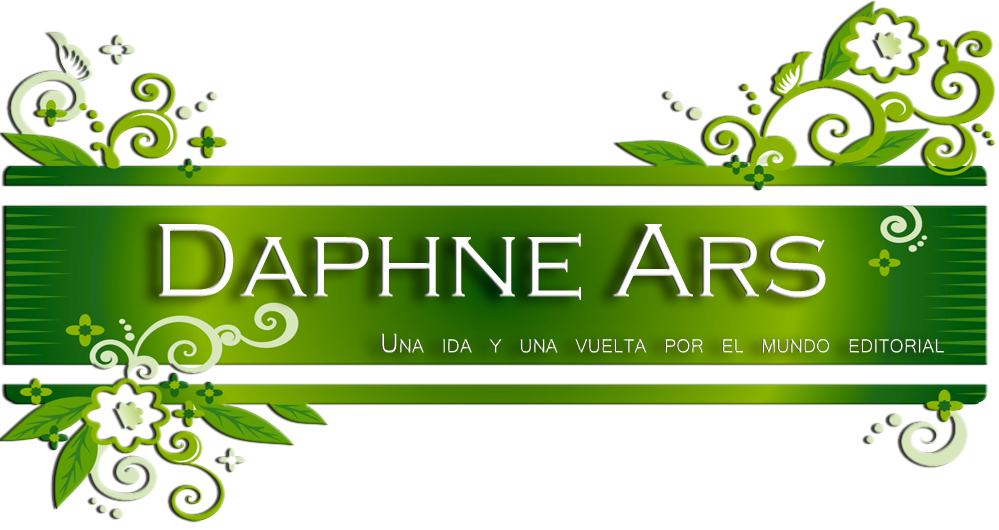 Daphne Ars