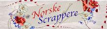 Medlem av Norske Scrappere