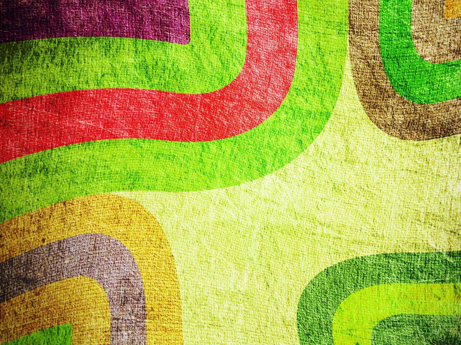 wallpapers color art wallpapers