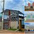 Rio Branco tem quase 40% da população evangélica