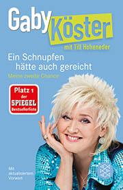 http://www.fischerverlage.de/buch/ein_schnupfen_haette_auch_gereicht/9783596186846