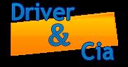Drivers e Cia